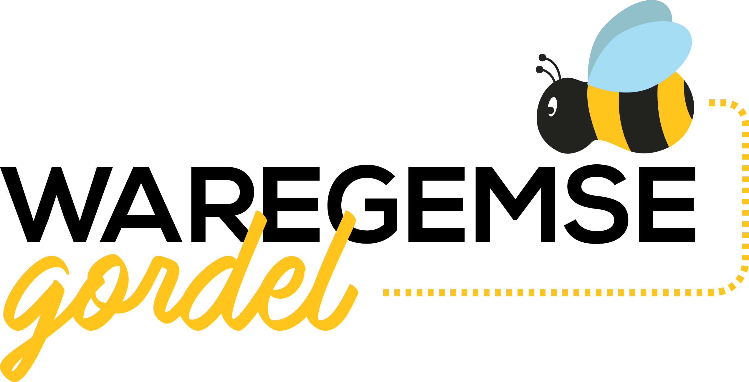 Waregemse Gordel